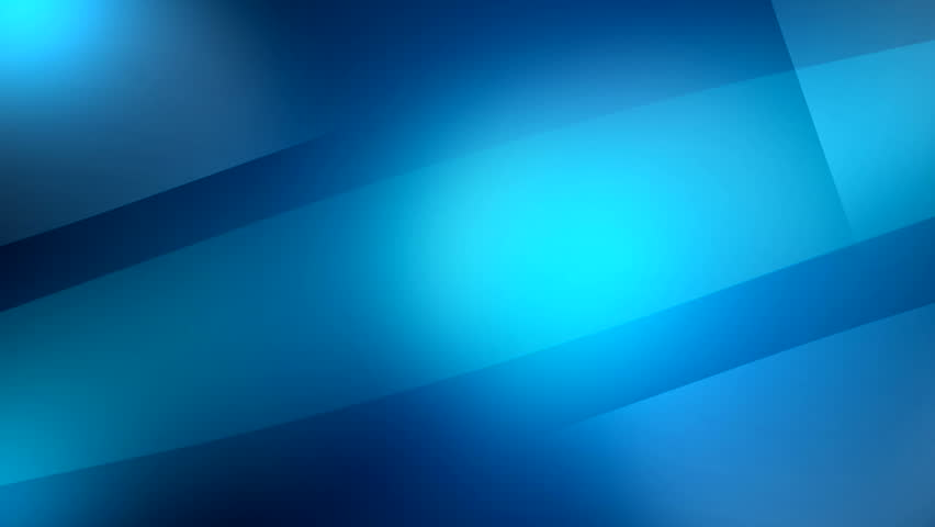 Abstract Blue Background Stock Footage Video 100 Royalty Free 8911510 Shutterstock