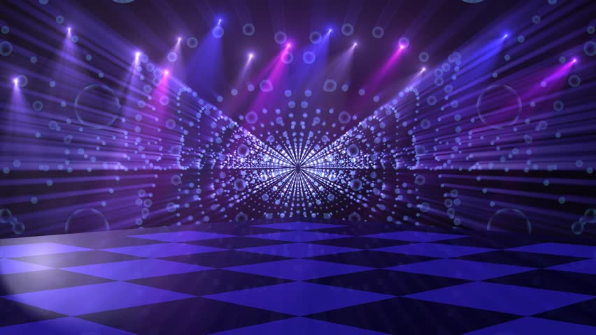 Retro video game background and press start over look blue for 123 get on the dance floor song download