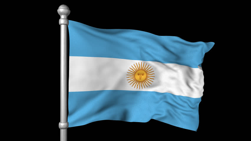 она аргентина флаг фото нет картинок, надо