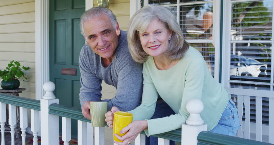Most Reliable Senior Dating Online Sites No Membership