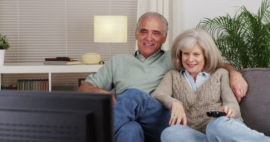 Dallas Religious Mature Singles Dating Online Website