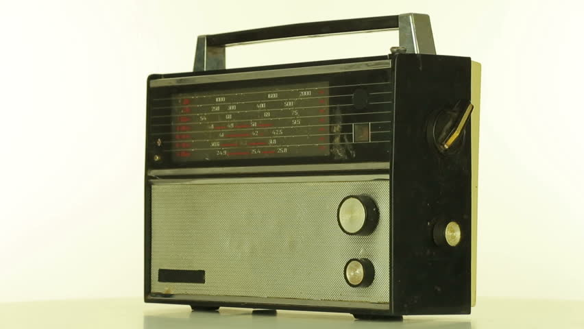 Old Radio Images & Stock Pictures. Royalty Free Old Radio Photos ...