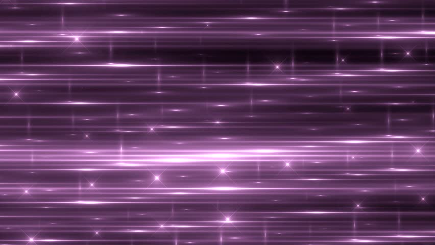 Bright flood lights disco background with horizontal strips and lines. Bright flood lights flashing. Pink tint. Seamless loop. look more options and sets footage  in my portfolio | Shutterstock HD Video #9302228