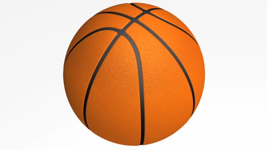 Loop basketball ball stock footage video 933913 shutterstock voltagebd Images