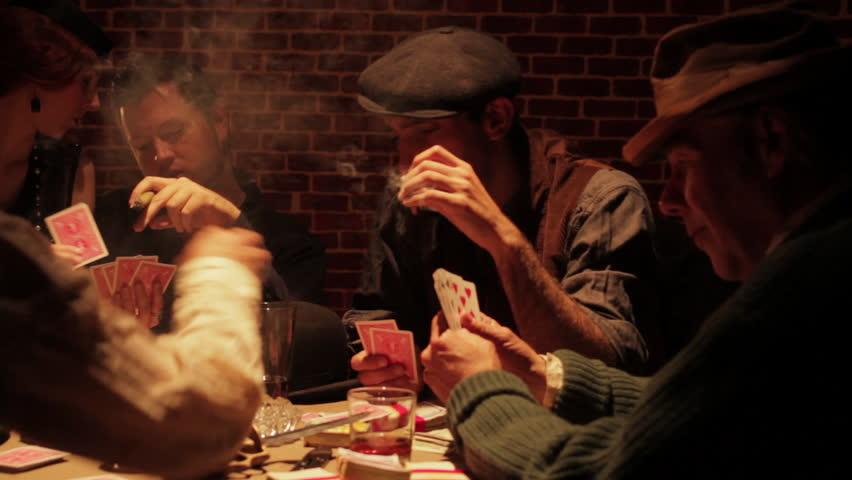 Gambling new york city casino dallas night star