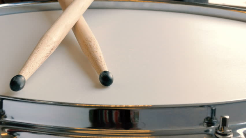 snare drum roll closeup shot stock footage video 100 royalty free 9354650 shutterstock. Black Bedroom Furniture Sets. Home Design Ideas