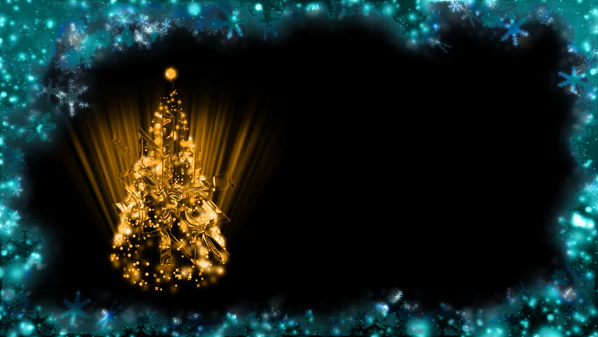 Christmas Card Christmas 29 Stock Footage Video 100 Royalty Free