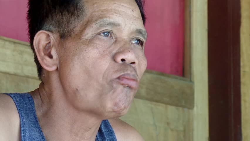 Header of Aguinaldo