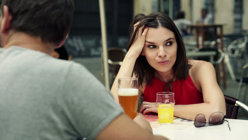 dating a depressed girlfriend Unfortunately, it's not uncommon to meet someone who has anxiety or depression usually the two co-exist in relationships, mental illness can make things difficult, especially for those who are unsure of how to react in those types of situations.