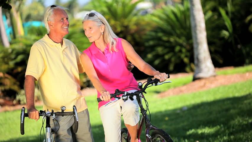 Philadelphia Black Seniors Singles Online Dating Service