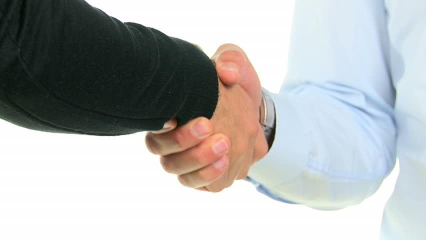 Penelitian: 6 Hal Penghalang Persahabatan